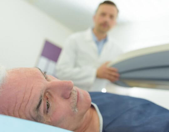 Entenda a diferença entre osteopenia e osteoporose