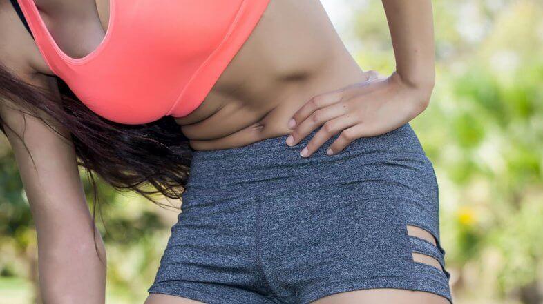 Como evitar complicações, se livrar da dor e tratar a bursite de quadril