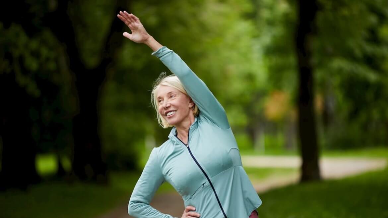 Remédio para osteoporose: quais tratamentos funcionam e como escolher o medicamento certo?